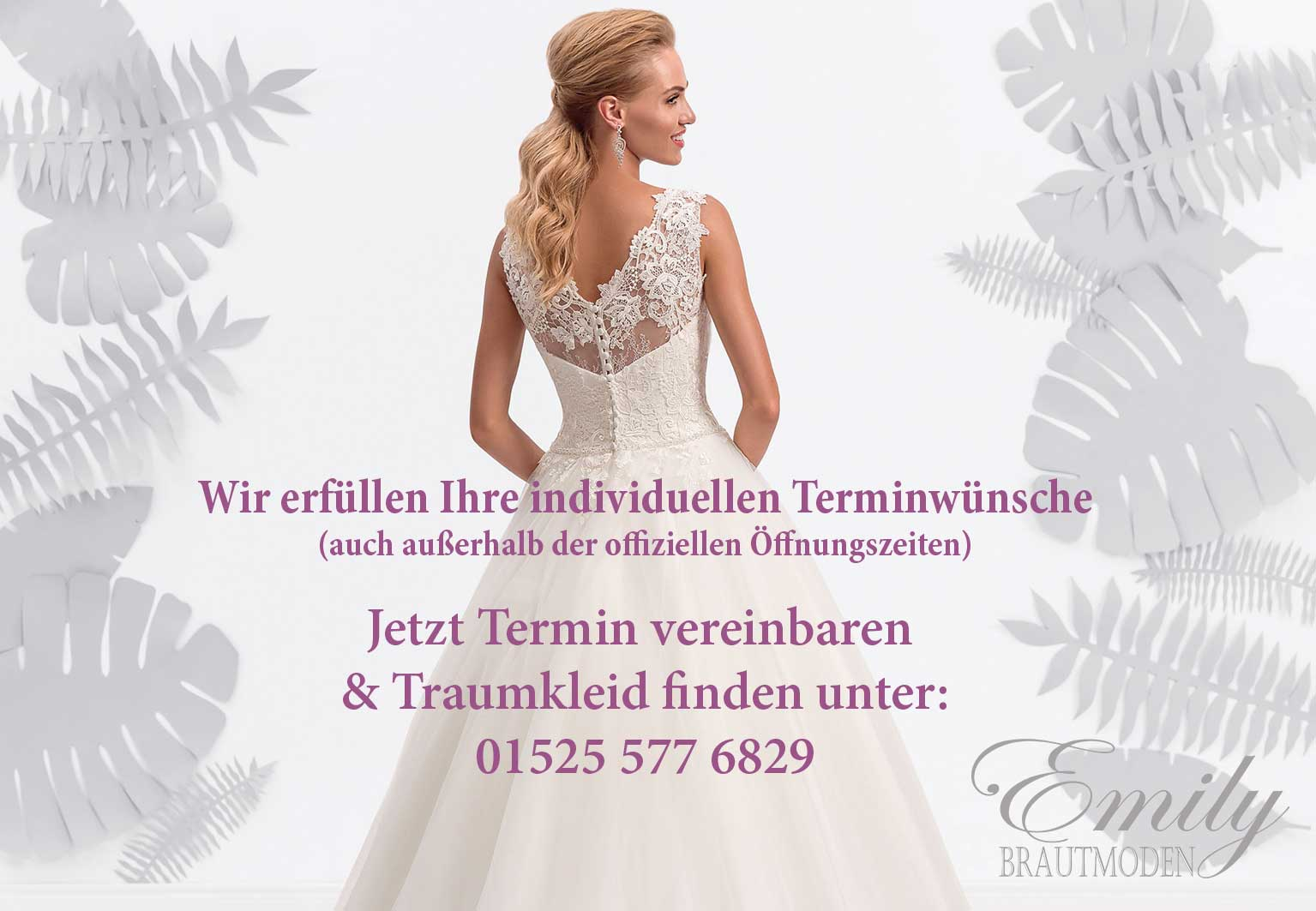 fb-post-individuelle-terminwunsche-2